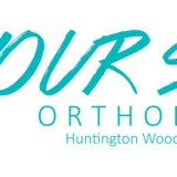 Your Smile Orthodontics