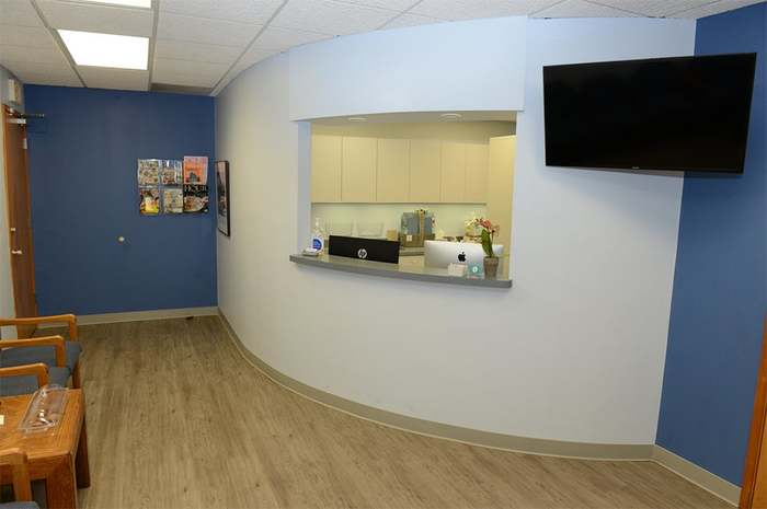 New Album of Your Smile Orthodontics 26789 Woodward Ave #202 - Photo 2 of 3
