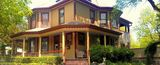 New Album of Weston Bed and Breakfast