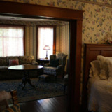 Weston Bed and Breakfast