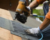 Profile Photos of On Demand Home Repairs