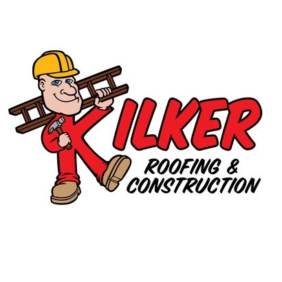 Profile Photos of Kilker Roofing & Construction Serving Area - Photo 1 of 4