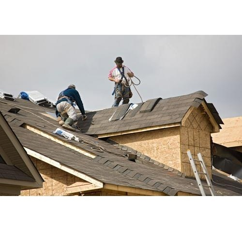 Profile Photos of Kilker Roofing & Construction Serving Area - Photo 3 of 4