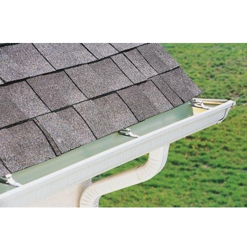 Profile Photos of Kilker Roofing & Construction Serving Area - Photo 4 of 4