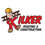 Kilker Roofing & Construction