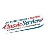Classic Air Conditioning & Heating, San Marcos
