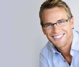 Profile Photos of Aesthetic Family Dentistry