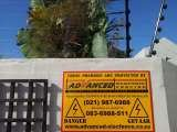 Profile Photos of ~ ADVANCED ELECTRIC FENCING ~