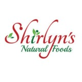 Shirlyns Natural Foods