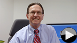 Profile Photos of The Injury Law Office of Robert W. Shute