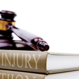 The Injury Law Office of Robert W. Shute