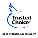 Profile Photos of Conner Insurance Group