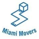 Big Mikes Miami Movers Co
