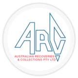 Australian Recoveries & Collections