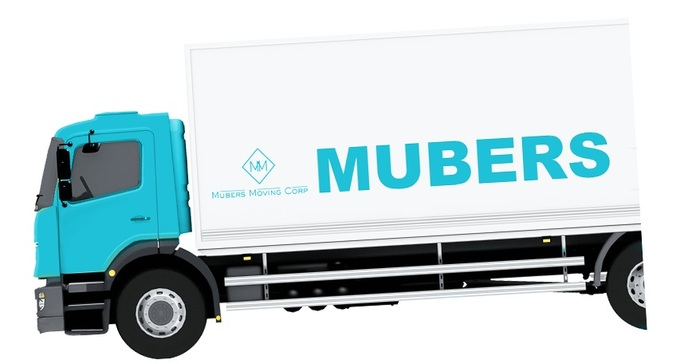 Profile Photos of Mubers Moving 5620 1st Ave - Photo 3 of 3
