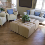 Precise Cleaning Service LLC