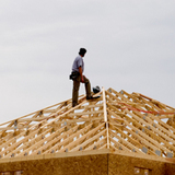 Profile Photos of CHR Roofing