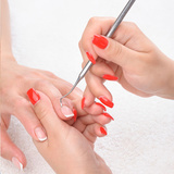 Profile Photos of 5 Star Nails