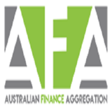 Australian Finance Aggregation