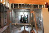 New Album of Drywall Vancouver