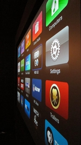 Profile Photos of KMR Home Automation & Theaters