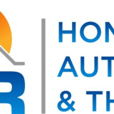 KMR Home Automation & Theaters