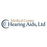 Medical Center Hearing Aids, Ltd, Houston
