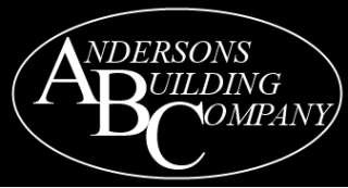 Andersons Building Company