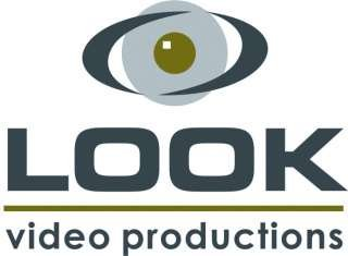 Look Video Productions