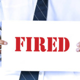Phoenix Employment Lawyer   Phillips Dayes Law Firm