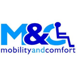 Mobility and Comfort