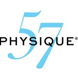 Physique 57, New York