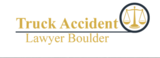 Profile Photos of Truck Accident Lawyers Boulder