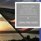 Profile Photos of Insurance Marketing Specialist West, Inc.