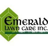 Emerald Lawn Care Service within Your Budget