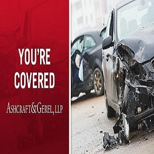 Personal Injury Attorney, Law Firm, Lawyer, Auto Accident Attorney, Worker's Compensation Attorney, Nursing Home Neglect and Elder Abuse Attorney, Truck Accident Lawyers, Medical Malpractice Lawyers. Profile Photos of Ashcraft & Gerel, LLP 4900 Seminary Rd Suite 650 - Photo 3 of 6