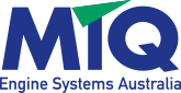 Profile Photos of MTQ Engine Systems (Aust) Pty Ltd 111 Beenleigh Road - Photo 1 of 1