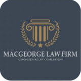 MacGeorge Law Firm PLLC