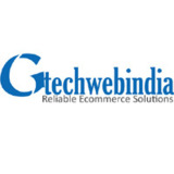 GTECH Info India Private Limited