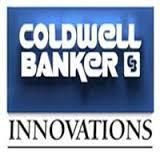 Coldwell Banker Hagerstown MD