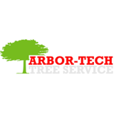 Arbor-Tech Tree Service 10717 CR 2312
