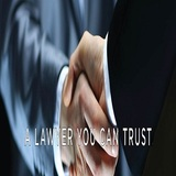 Personal Injury Attorney, Law Firm, Legal Services, Lawyer, Social Security Attorney, Trial Attorney, Personal Injury Lawyer