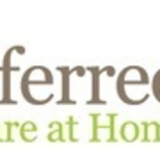 Preferred Care at Home of Wyoming Valley