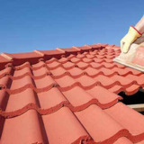Roof Replacement Guys