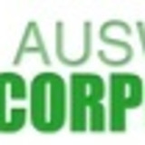 Auswide Corporate - Server Hosting Services Adelaide