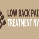 NYC Low Back Pain
