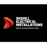 Skehill Electrical