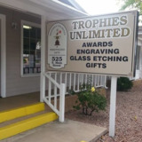 Trophies Unlimited & Personalized Gifts
