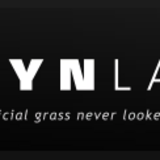 SYNLawn Des Moines: Artificial Grass Turf Installer