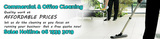 Profile Photos of Cleaning Services Bangkok